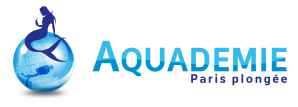 AQUADEMIE-LOGO-FOND-TRANSPARENT